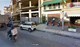 Geschaeft 109 m² auf Korfu