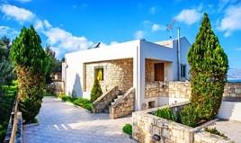 Вілла 136 m² на Криті