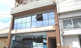 Poslovni prostor 60 m² na Kritu
