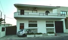 Yatırım, iş 550 m² Atina'da