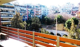 Flat 58 m² in Athens