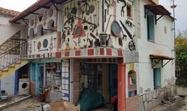 Котедж 90 m² на Кассандрі (Халкідіки)