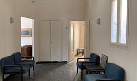 Квартира 135 m² в Афінах