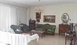 Wohnung 133 m² in Athen