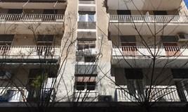 Διαμέρισμα 93 m² στην Αθήνα