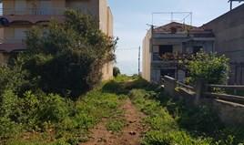 Zemljište 350 m² na Kasandri (Halkidiki)