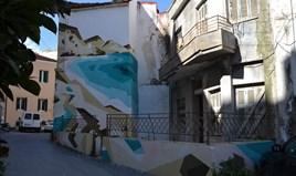 Maison individuelle 275 m² en Crète