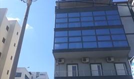 عمل 1460 m² في أثينا