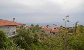Flat 100 m² in Kassandra, Chalkidiki