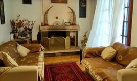 Къща 280 m² в Атина