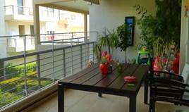 Stan 97 m² u Atini