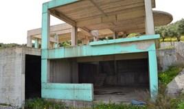 Müstakil ev 353 m² Girit'te