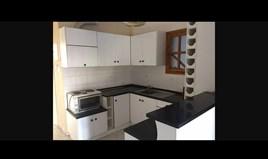 Flat 47 m² in Crete