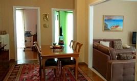 Stan 117 m² u Atini
