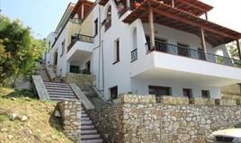 Appartement 213 m² en Thassos