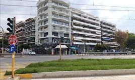Yatırım, iş 320 m² Atina'da