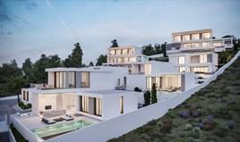 Villa 250 m² in Paphos