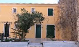 Wohnung 110 m² auf Korfu