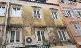 Detached house 181 m² in Corfu