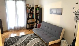 公寓 59 m² 位于雅典