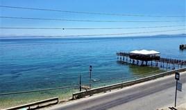 Flat 85 m² in Corfu