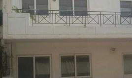 Geschaeft 557 m² in Athen