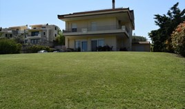 Котедж 280 m² в передмісті Салонік