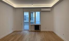 شقة 131 m² في أثينا