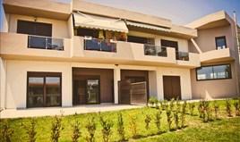 Διαμέρισμα 25 m² στη Σιθωνία