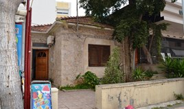 Detached house 80 m² in Crete