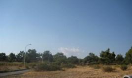 Земельна ділянка 7700 m² В Лимассоле