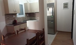 Flat 36 m² in Athens