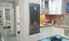 公寓 52 m² 位于雅典
