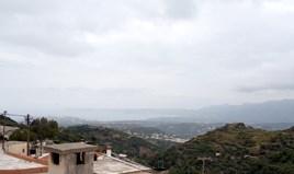 Einfamilienhaus 87 m² auf Kreta