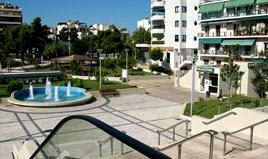 Stan 84 m² u Atini