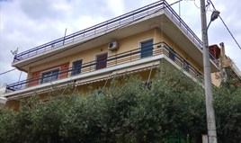 Flat 75 m² in Athens