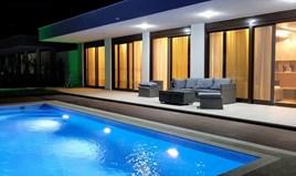 别墅 143 m² 位于卡桑德拉(哈尔基季基州)