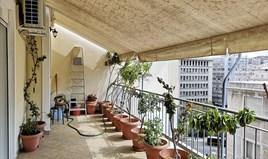 Stan 69 m² u Atini