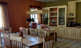 Kuća 339 m² u Atini