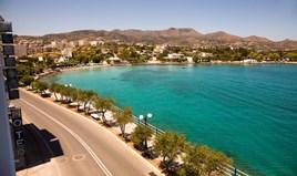 Готель 1152 m² на Криті