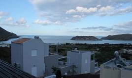 Вилла 170 m² на Крите