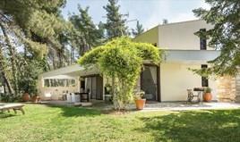 Kuća 80 m² na Kasandri (Halkidiki)