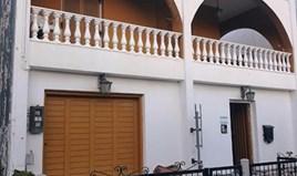 Maison individuelle 248 m² en Crète