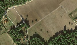 Zemljište 7125 m² na Kasandri (Halkidiki)