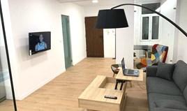 Stan 52 m² u Atini