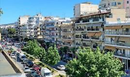 Flat 27 m² in Thessaloniki