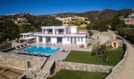 Vila 307 m² na Kritu