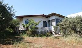 Maison individuelle 76 m² en Crète