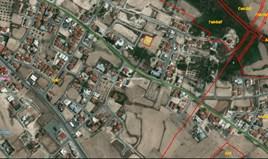 Zemljište 950 m² u Larnaka