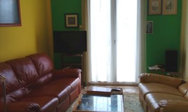Квартира 134 m² в Афинах